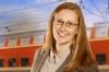 Rechtsanwältin<br/> Daniela Olivier
