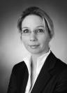 Rechtsanwältin und Notarin<br/> Christiane Streßig