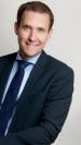 Rechtsanwalt<br/> LL.M. Daniel Balzert