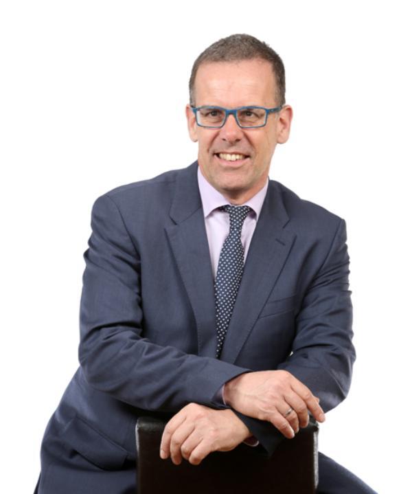 Rechtsanwalt<br/> Oliver Bittmann