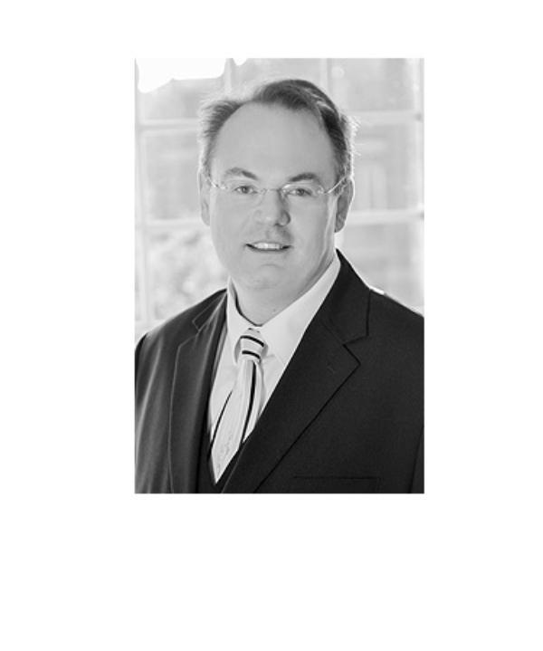 Rechtsanwalt<br/> Andreas Beckers