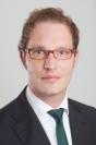 Rechtsanwalt und Notar<br/> Stefan Konermann