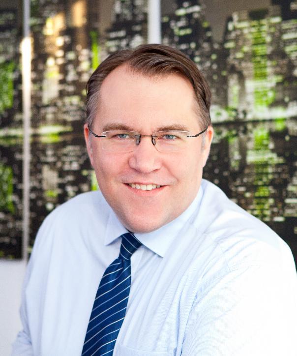 Rechtsanwalt<br/> Christian  Hemmer
