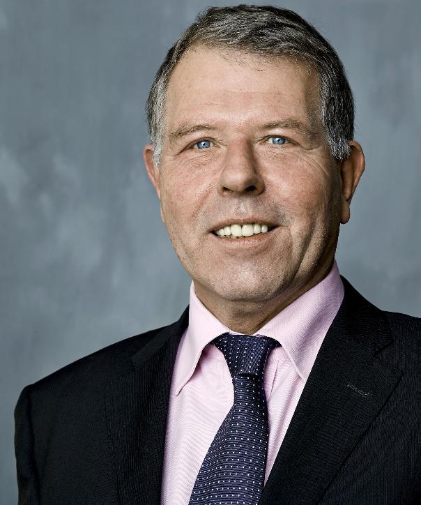 Rechtsanwalt<br/> Joachim Badenschneider