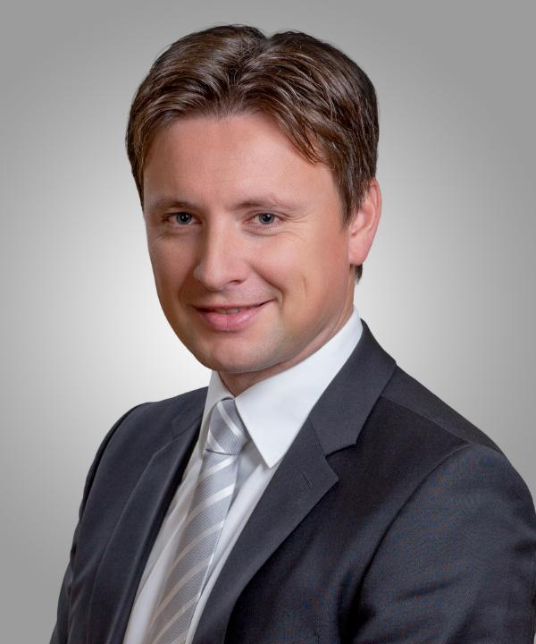 Rechtsanwalt<br/> Markus Viertel