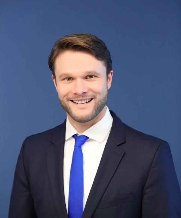 Rechtsanwalt<br/> Florian Kellner