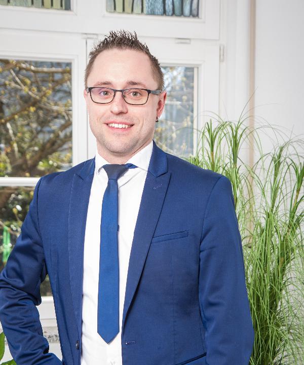 Rechtsanwalt<br/> Alexander Ullrich