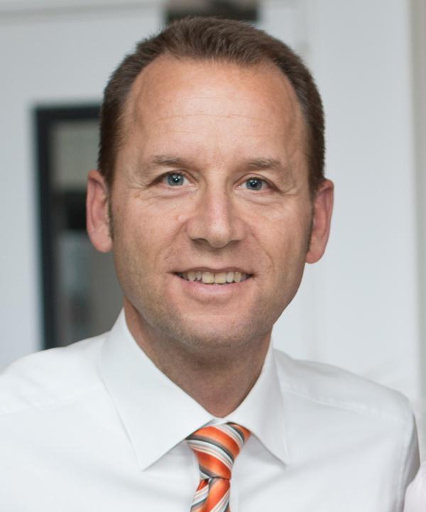 Rechtsanwalt<br/> Roland Tilch