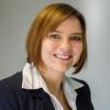 Rechtsanwältin<br/> Simone Lenhart