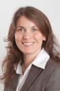 Rechtsanwältin<br/> Brigitte Fiedler