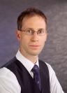 Rechtsanwalt<br/> Ivo Sieber