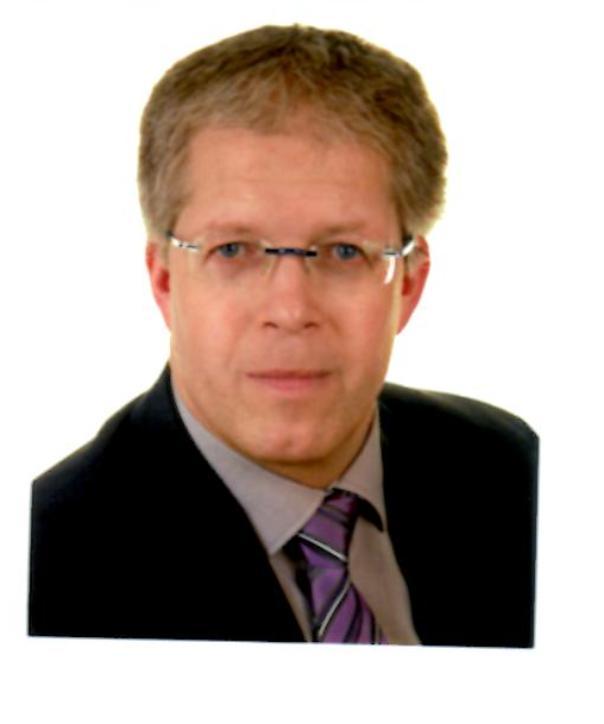Rechtsanwalt<br/> Dirk Vossen