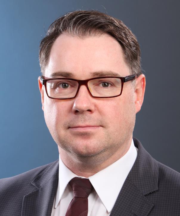 Rechtsanwalt<br/> LL.M. Benjamin Schuetz