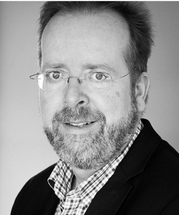 Rechtsanwalt<br/> Klaus Dierkes