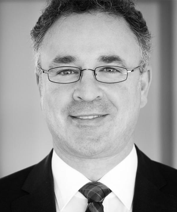 Rechtsanwalt<br/> Roland Konrad