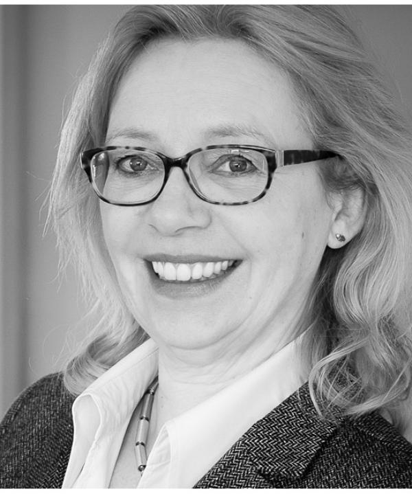 Rechtsanwältin<br/> Cordelia Schmidt-Steingraeber