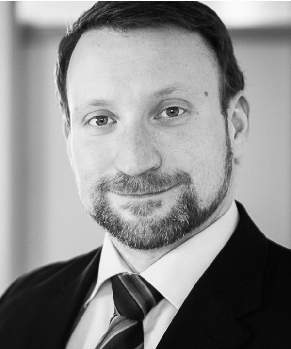 Rechtsanwalt<br/> Markus Purrucker