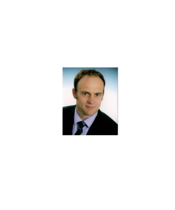 Rechtsanwalt<br/> Mag. Carsten Hamann