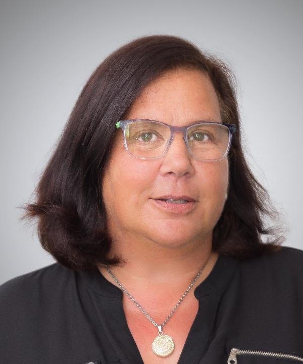Rechtsanwältin<br/> Martina Hennige