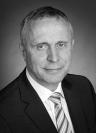 Rechtsanwalt<br/> Caspar B. Blumenberg