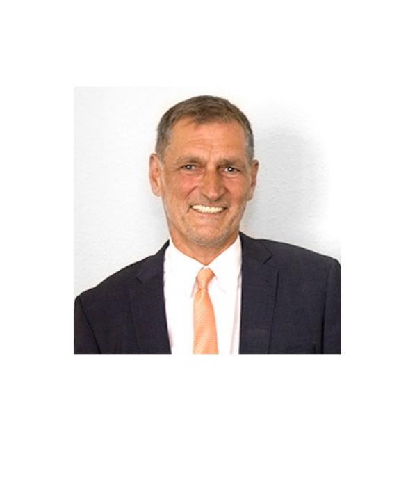 Rechtsanwalt<br/> Jochen Dotterweich