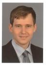 Rechtsanwalt<br/> Stephan Freidhof