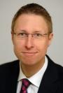 Rechtsanwalt<br/> Stefan Beck