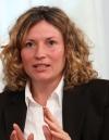 Rechtsanwältin<br/> Daniela Spiegel