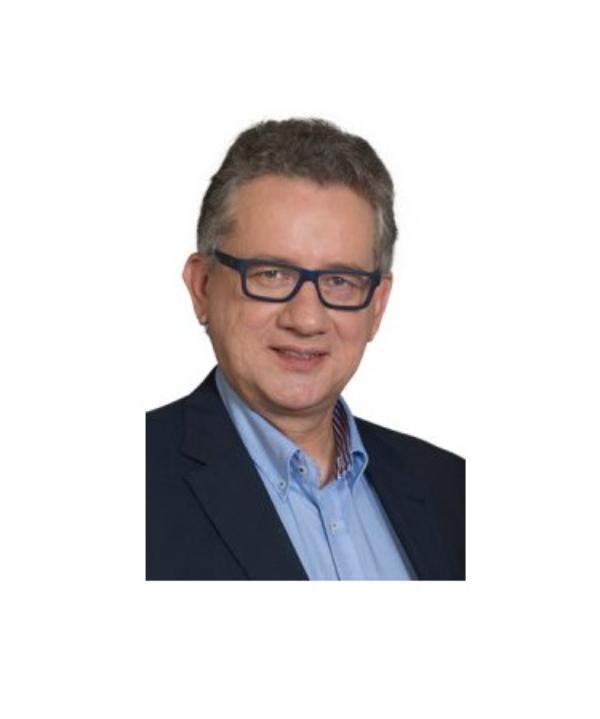 Rechtsanwalt und Notar<br/> Oliver Reis