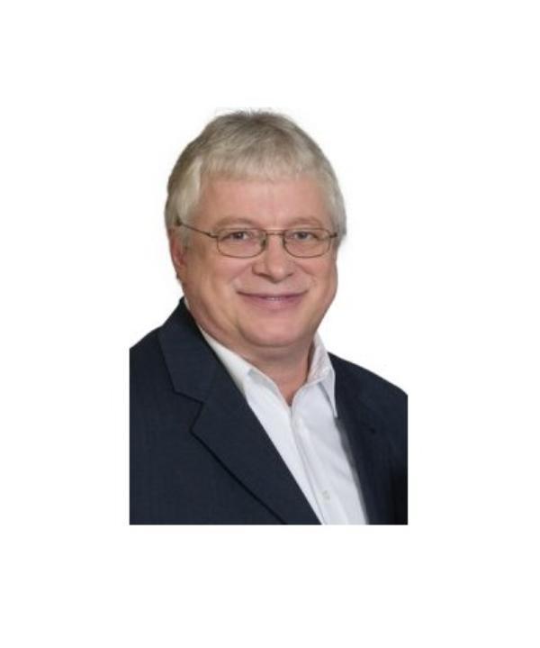 Rechtsanwalt<br/> Wolfram Rädlinger