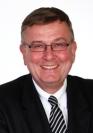 Rechtsanwalt und Notar<br/> Horst Fromlowitz