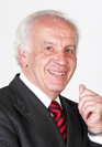 Rechtsanwalt<br/> Willi Vollenberg