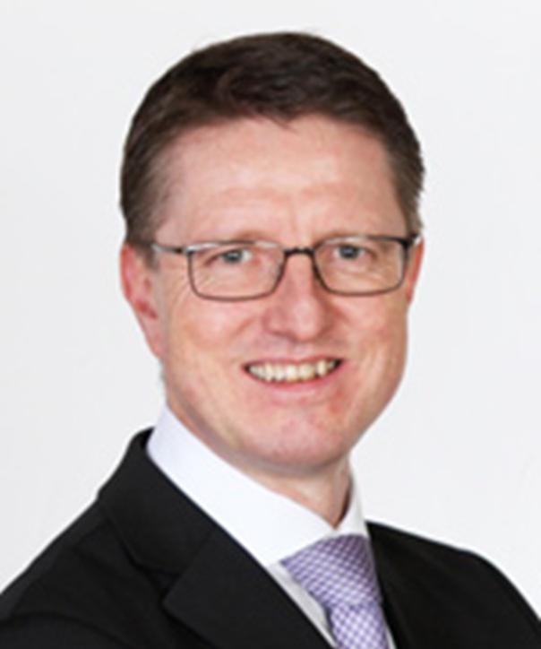 Rechtsanwalt<br/> Dr. Lenhard Teigelack