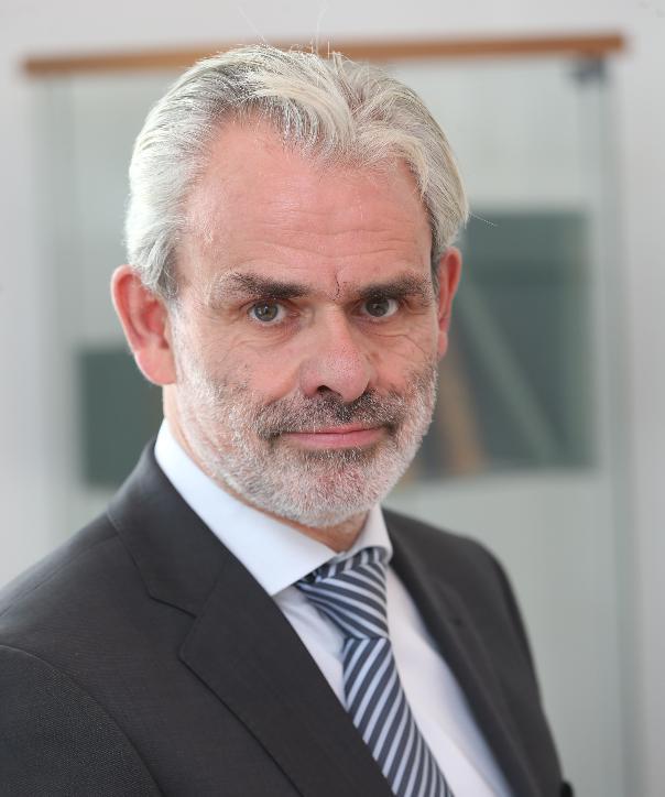 Rechtsanwalt und Notar<br/> Dr. Jürgen Christoph