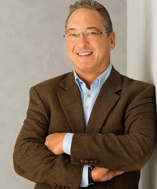 Rechtsanwalt<br/> Klaus Hiddemann