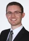 Rechtsanwalt<br/> Kai Kinscher
