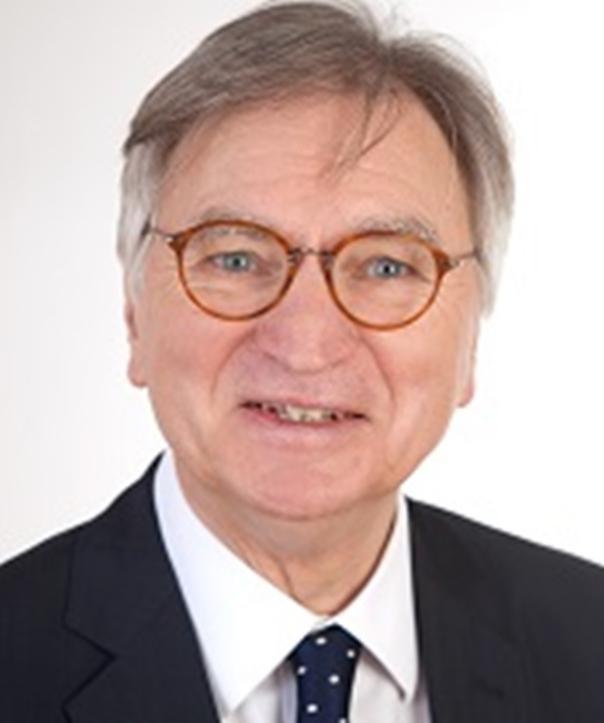 Rechtsanwalt<br/> Bernd Teigelack