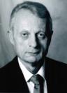 Rechtsanwalt<br/> Dieter Normann