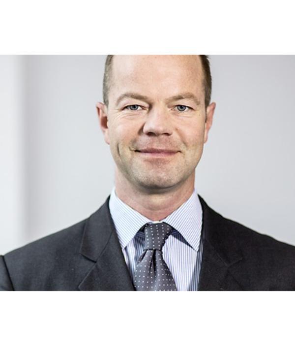 Rechtsanwalt<br/> Carsten Krueger