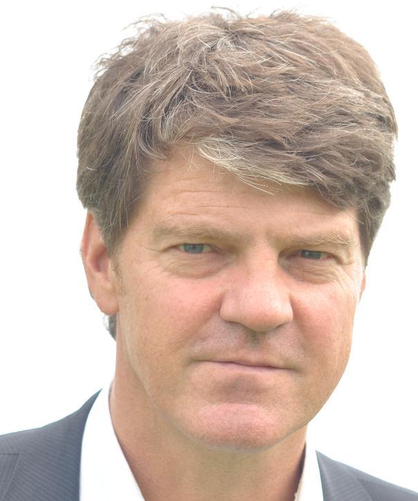 Rechtsanwalt<br/> Christof Böhmer