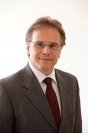 Rechtsanwalt<br/> Dirk Brockpähler