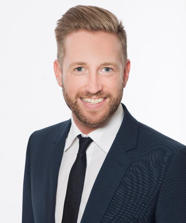 Rechtsanwalt<br/> Joachim Ebert