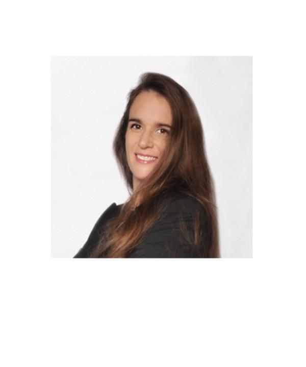 Rechtsanwältin<br/> Sabine Breustedt Enger