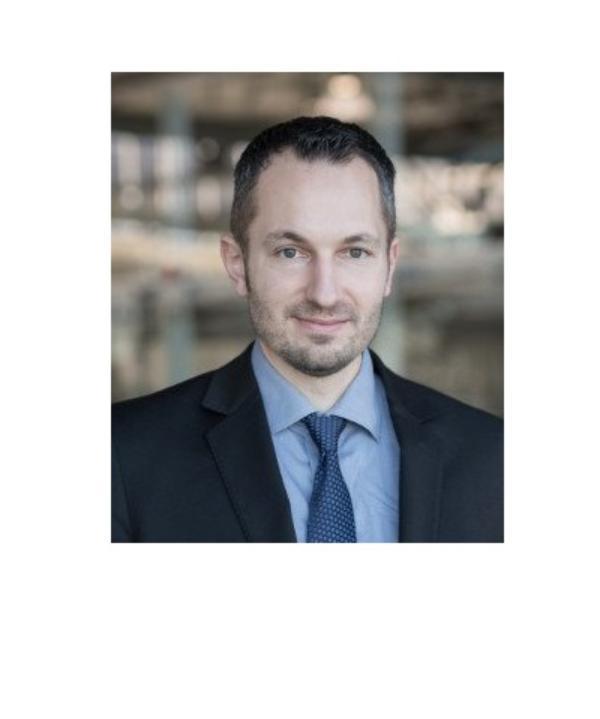 Rechtsanwalt<br/> LL.M. Lennart Klein