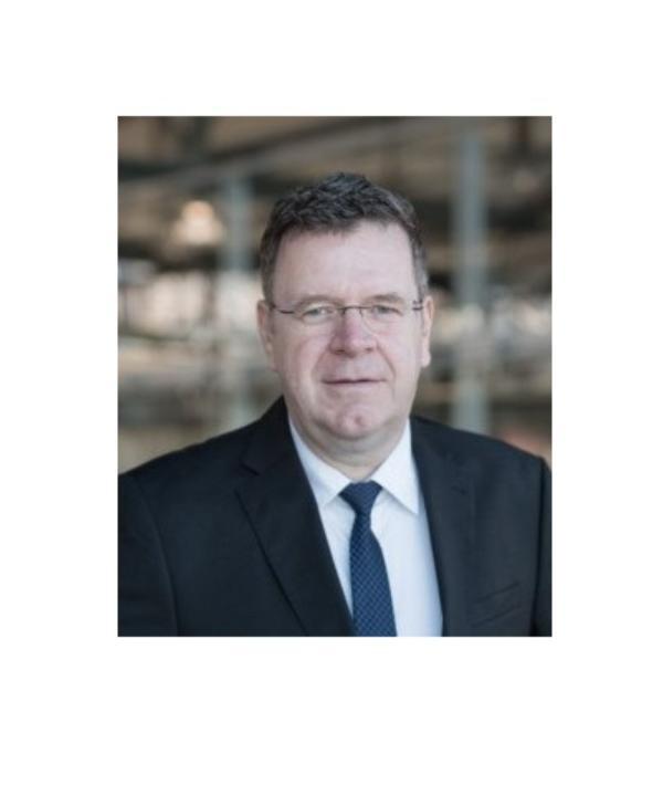 Rechtsanwalt und Mediator<br/> Björn Zager