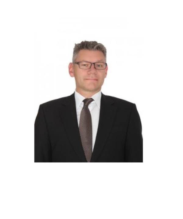 Rechtsanwalt<br/> Dirk Heidbüchel