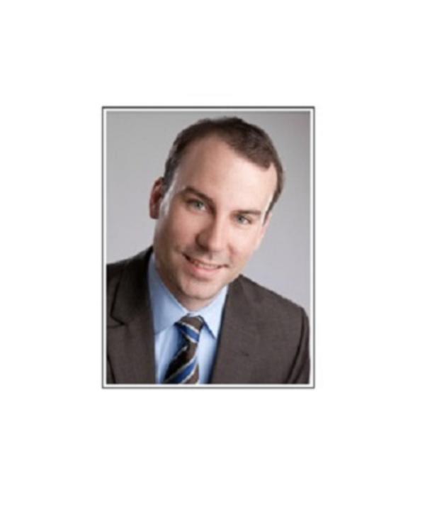 Rechtsanwalt<br/> Philip Haferkamp