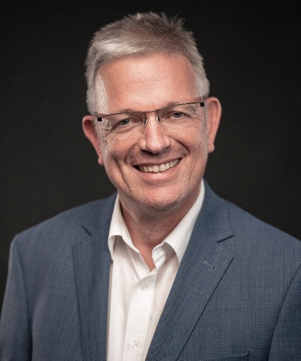 Rechtsanwalt<br/> Jörg Reimann