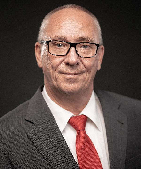 Rechtsanwalt<br/> Frank Rössler