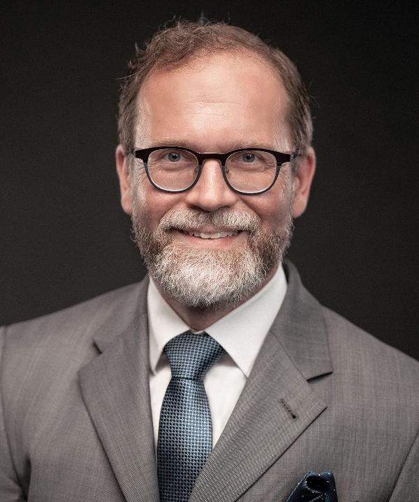 Rechtsanwalt<br/> Frank Kott